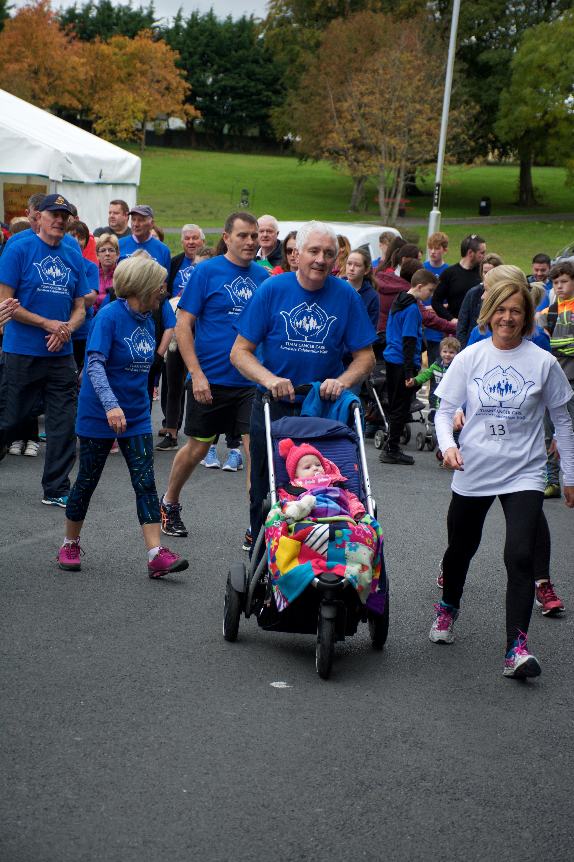 Survivors Walk 2017 - Tuam Cancer Care 154