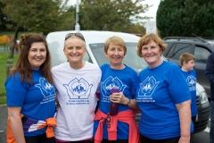 Survivors Walk 2017 - Tuam Cancer Care 11