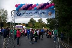 Survivors Walk 2017 - Tuam Cancer Care 112