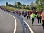 Tuam Bypass Walk, Jog, Run 2017