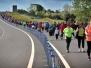 Tuam Bypass Walk, Jog, Run 2017