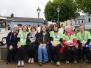 West of Ireland Women's Mini Marathon,