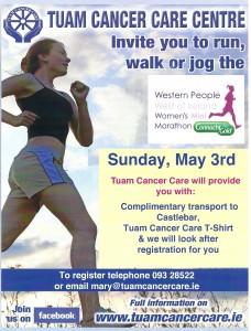 Castlebar Mini Marathon