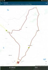 50km Route0001
