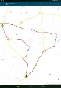 80km0001