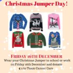 christmas-jumper-day-poster